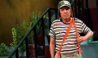 """Chaves"""