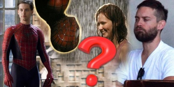 Por que Hollywood nunca mais contratou Tobey Maguire?